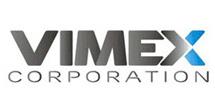 Công ty TNHH Vimex phân phối quạt thổi khí
